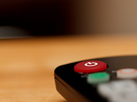 ¿Qué son listas IPTV?