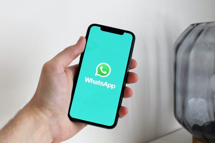 50 Nombres ORIGINALES para grupos de WhatsApp