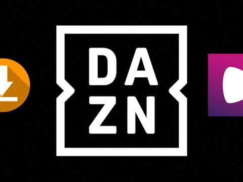 Mejores Listas Wiseplay para DAZN