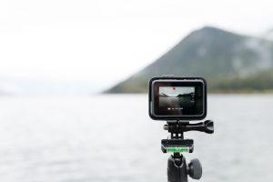 Reduce el tamaño de un vídeo sin perder calidad