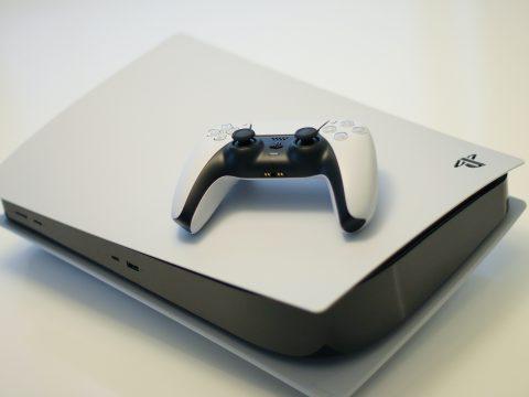 Sony advierte que habrá escasez de PlayStation 5 hasta 2022
